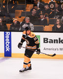 Marco Sturm, Boston Bruins Stock Photos