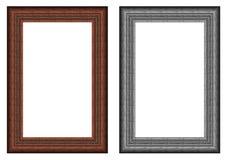 marcos Fotos de archivo