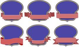 marcos Imagen de archivo