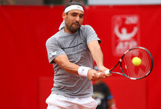 Marcos Baghdatis Photos stock