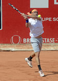 Marcos Baghdatis Stock Images