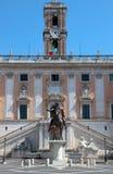 Marcus Aurelius Zdjęcie Royalty Free