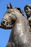 Marcus Aurelius Royalty Free Stock Image