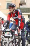 Marcus Burghardt Team BMC Racing Stock Photography