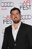 Marcus Luttrell Royalty Free Stock Image