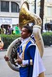 Mard Gras New Orleans Stock Fotografie