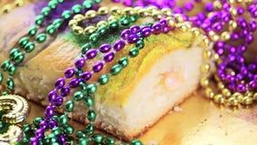 Mardi Gras archivi video