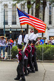 Mardi Gras Image libre de droits