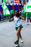 Mardi Gras Photos stock