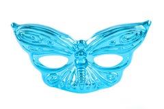 Mardi Gras Mask imagens de stock royalty free