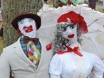 Mardi Gras Mask Fotografía de archivo libre de regalías
