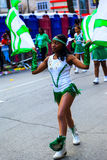 Mardi Gras stock photos