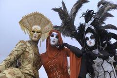 Mardi Gras Parade & Festival royalty free stock image