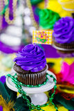 Mardi Gras Royalty Free Stock Photo