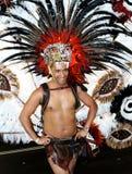 mardien för 2011 gras ståtar sydney fotografering för bildbyråer