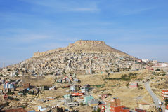 Mardin Stock Photos