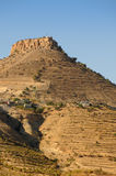 Mardin Royalty Free Stock Photos