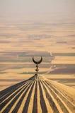 Mardin Стоковая Фотография RF