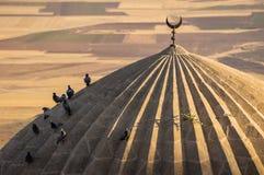 Mardin Royalty Free Stock Image