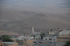 Mardin Royalty Free Stock Images