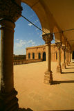 Mardin Museum Royalty Free Stock Image