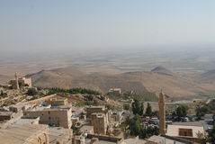 Mardin Stock Images