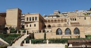 mardinmuseum Royaltyfri Foto