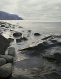 Mare. Fotografie Stock Libere da Diritti