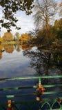 mare a Dortmund Fotografia Stock Libera da Diritti
