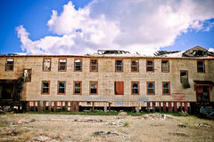 Mare Island, CA Photo stock