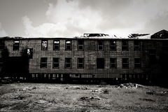 Mare Island, CA Photos stock