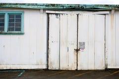 Mare Island, CA Image libre de droits