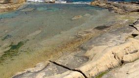 Mare Malta fotografia stock libera da diritti