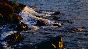 Marea de torneado Foto de archivo