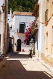 Marettimo Imagen de archivo