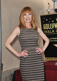 Marg Helgenberger Stock Images