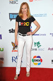 Marg Helgenberger Stock Photos