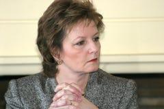 Margaret公主 免版税库存图片