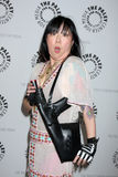 Margaret Cho Royalty Free Stock Photos