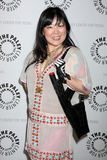 Margaret Cho Stock Images