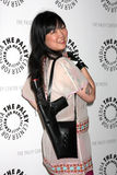 Margaret Cho Royalty Free Stock Image
