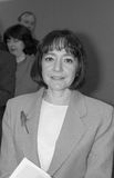 Margaret Hodge Stock Images