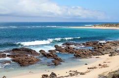 Free Margaret River Western Australia Stock Images - 24034004