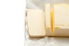 Margarine Royalty Free Stock Photos