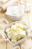 Margarine royalty free stock images