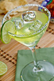 Margarita Stock Images