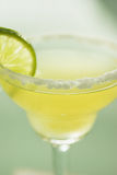 Margarita Royalty Free Stock Photos