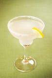 Margarita cocktail Royalty Free Stock Image