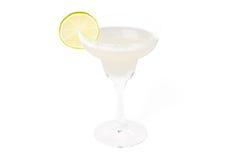 Margarita Cocktail Royalty-vrije Stock Afbeelding
