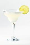 Margarita Cocktail Fotografía de archivo